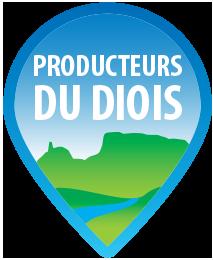 Les producteurs du Diois